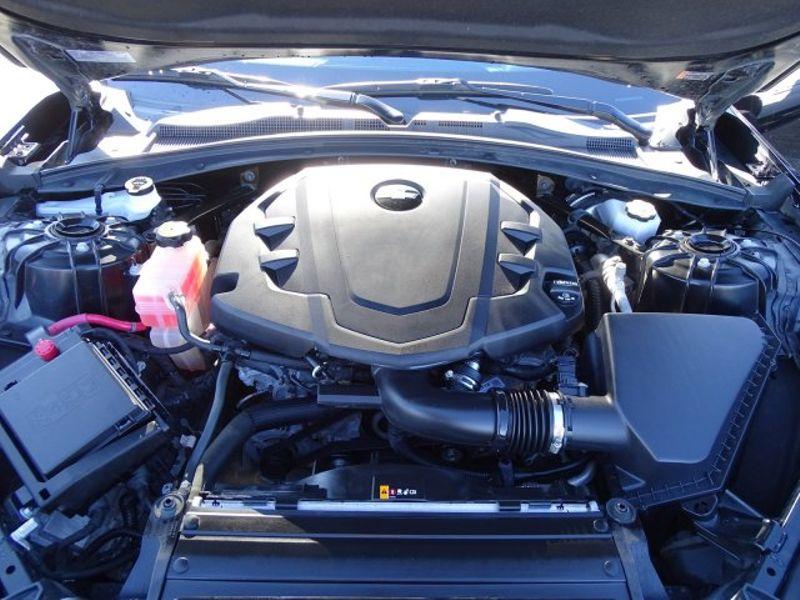 2017 Chevrolet Camaro LT | San Antonio, TX | Southside Used in San Antonio, TX