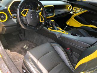 2017 Chevrolet Camaro CUSTOM RS CONVERTIBLE 22 CAVALLOs LEATHER   Florida  Bayshore Automotive   in , Florida