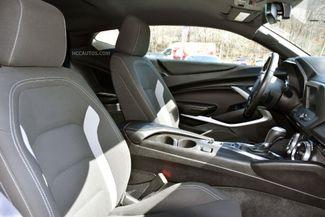 2017 Chevrolet Camaro LT Waterbury, Connecticut 17