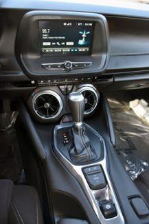 2017 Chevrolet Camaro LT Waterbury, Connecticut 23