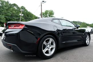 2017 Chevrolet Camaro LT Waterbury, Connecticut 6