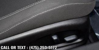 2017 Chevrolet Camaro 1LT Waterbury, Connecticut 22