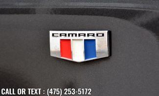 2017 Chevrolet Camaro 2SS Waterbury, Connecticut 17