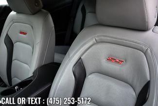 2017 Chevrolet Camaro 2SS Waterbury, Connecticut 24