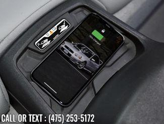 2017 Chevrolet Camaro 2SS Waterbury, Connecticut 26