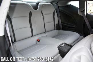 2017 Chevrolet Camaro 2SS Waterbury, Connecticut 27