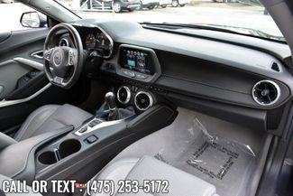 2017 Chevrolet Camaro 2SS Waterbury, Connecticut 28