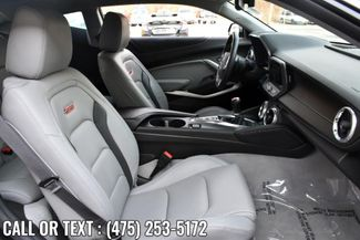 2017 Chevrolet Camaro 2SS Waterbury, Connecticut 29