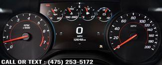 2017 Chevrolet Camaro 2SS Waterbury, Connecticut 39