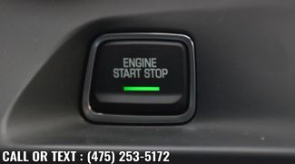 2017 Chevrolet Camaro 2SS Waterbury, Connecticut 40