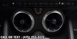 2017 Chevrolet Camaro 2SS Waterbury, Connecticut 51