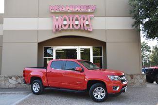 2017 Chevrolet Colorado 2WD LT in Arlington, Texas 76013