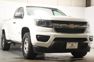 2017 Chevrolet Colorado in Branford, CT 06405