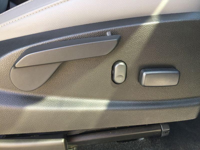 2017 Chevrolet Colorado 2WD LT  Brownsville TX  English Motors  in Brownsville, TX