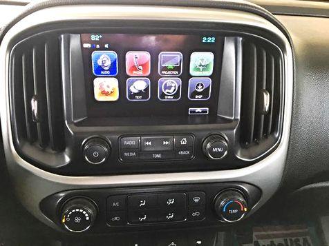 2017 Chevrolet Colorado CrewCab 2WD LT | Irving, Texas | Auto USA in Irving, Texas