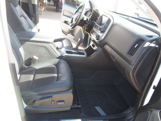 2017 Chevrolet Colorado 4WD ZR2 Houston, Mississippi 12