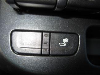 2017 Chevrolet Colorado 4WD ZR2 Houston, Mississippi 20