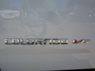 2017 Chevrolet Colorado 4WD ZR2 Houston, Mississippi 6