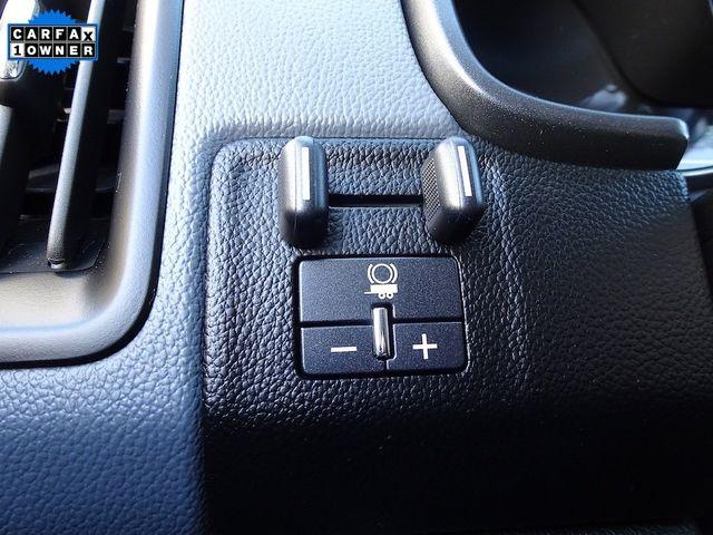 2017 Chevrolet Colorado 4WD Z71 Madison, NC 21