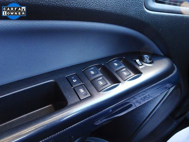 2017 Chevrolet Colorado 4WD Z71 Madison, NC 29
