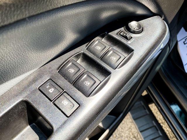 2017 Chevrolet Colorado 4WD Z71 Madison, NC 27