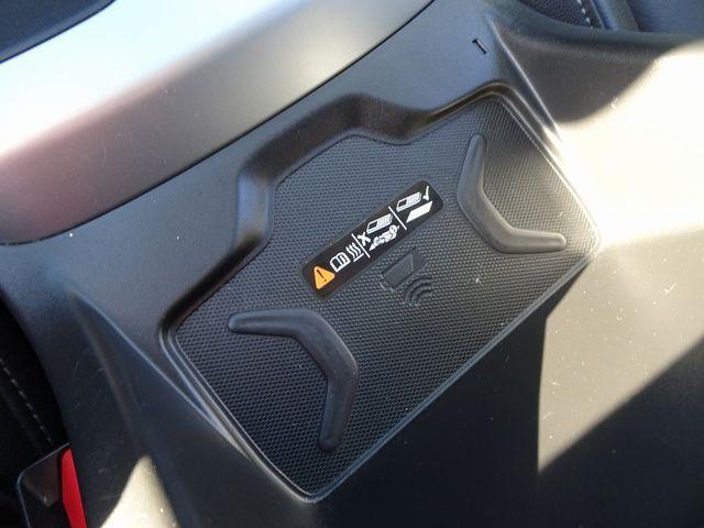 2017 Chevrolet Colorado ZR2 in McKinney, Texas 75070