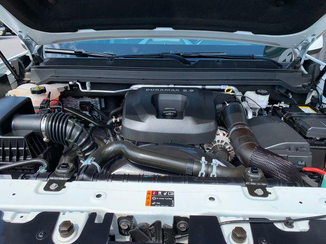 2017 Chevrolet Colorado 4WD Z71 in Spanish Fork, UT 84660