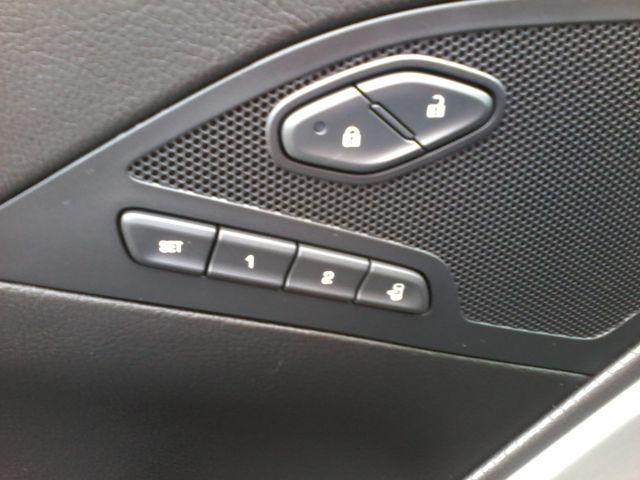 2017 Chevrolet Corvette Grand Sport 2LT Boerne, Texas 43