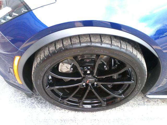 2017 Chevrolet Corvette Grand Sport 2LT Boerne, Texas 48