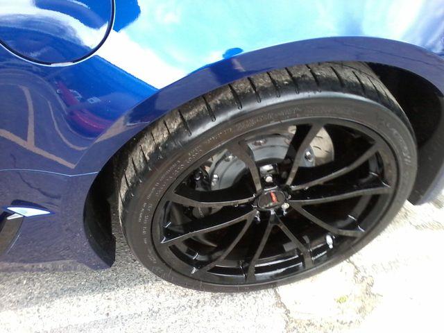 2017 Chevrolet Corvette Grand Sport 2LT Boerne, Texas 49