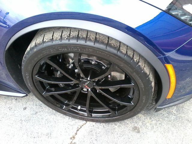 2017 Chevrolet Corvette Grand Sport 2LT Boerne, Texas 51