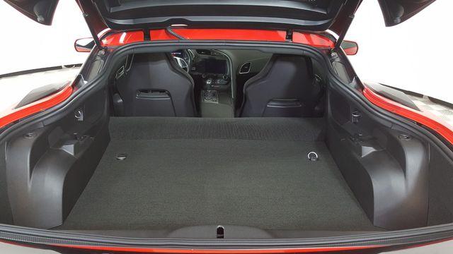 2017 Chevrolet Corvette Z06 1LZ in Carrollton, TX 75006