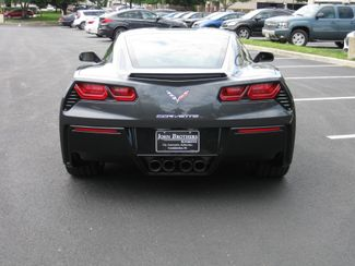 2017 Sold Chevrolet Corvette 1LT Conshohocken, Pennsylvania 14