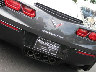 2017 Sold Chevrolet Corvette 1LT Conshohocken, Pennsylvania 15