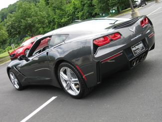 2017 Sold Chevrolet Corvette 1LT Conshohocken, Pennsylvania 27