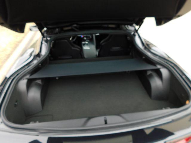 2017 Chevrolet Corvette Grand Sport 2LT, NAV, NPP, HUD, UQT, Chromes 47k in Dallas, Texas 75220