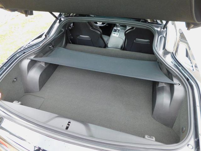 2017 Chevrolet Corvette Coupe Auto, Mylink, Remote Start, Black Wheels 48k in Dallas, Texas 75220