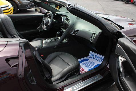 2017 Chevrolet Corvette Z06 2LZ   Granite City, Illinois   MasterCars Company Inc. in Granite City, Illinois