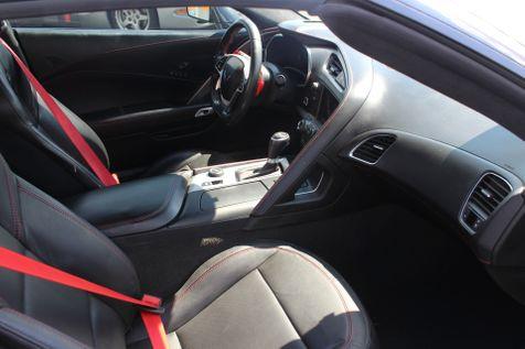 2017 Chevrolet Corvette Grand Sport 3LT Heritage | Granite City, Illinois | MasterCars Company Inc. in Granite City, Illinois