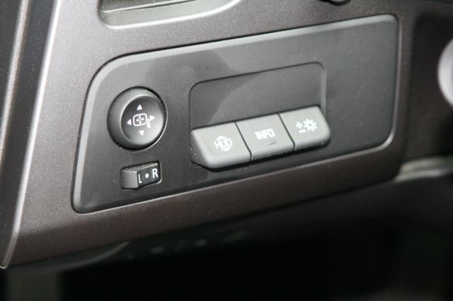2017 Chevrolet Corvette Z06 2LZ Houston, Texas 23
