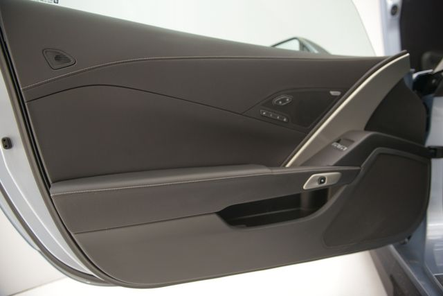 2017 Chevrolet Corvette Z06 2LZ Houston, Texas 16