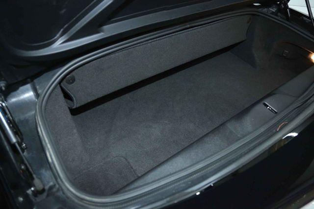 2017 Chevrolet Corvette Z06 3LZ Convt Houston, Texas 29