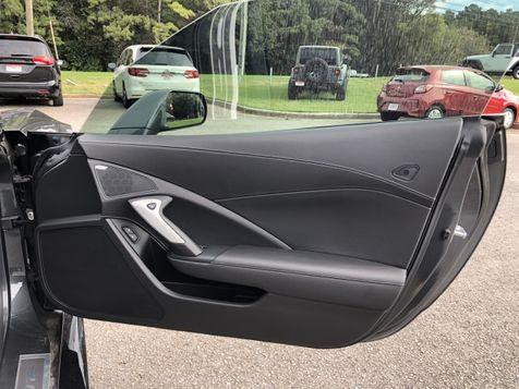 2017 Chevrolet Corvette Z06 3LZ   Huntsville, Alabama   Landers Mclarty DCJ & Subaru in Huntsville, Alabama