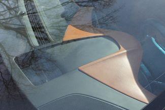 2017 Chevrolet Corvette 3LT price - Used Cars Memphis - Hallum Motors citystatezip  in Marion, Arkansas
