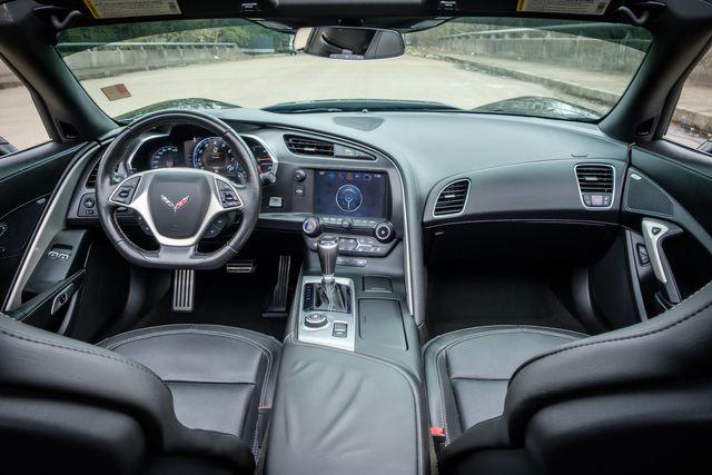 2017 Chevrolet Corvette 2LT in Memphis, Tennessee 38115