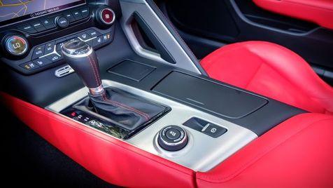 2017 Chevrolet Corvette Grand Sport 2LT | Memphis, Tennessee | Tim Pomp - The Auto Broker in Memphis, Tennessee