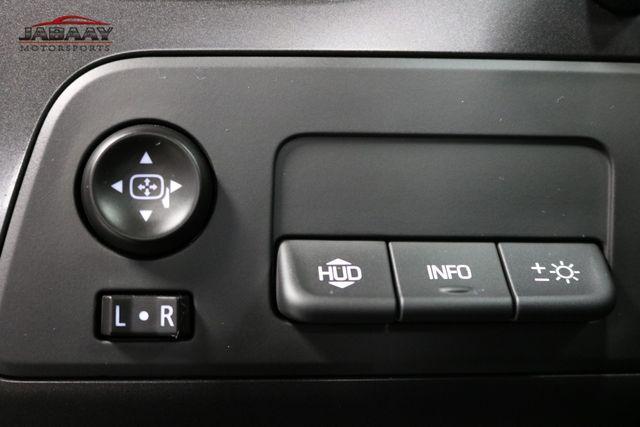 2017 Chevrolet Corvette Z51 2LT Merrillville, Indiana 18