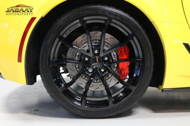2017 Chevrolet Corvette Grand Sport 3LT Merrillville, Indiana 49