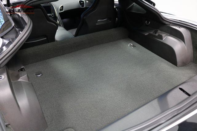 2017 Chevrolet Corvette 1LT Merrillville, Indiana 26