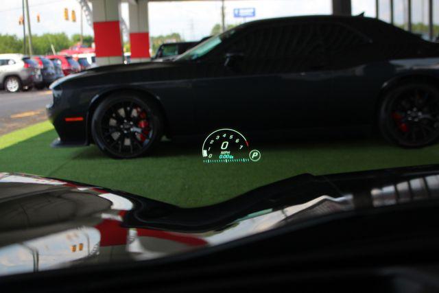 2017 Chevrolet Corvette Grand Sport 3LT - GROUND EFFECTS - ADRENALINE RED! Mooresville , NC 5